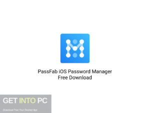 PassFab iOS Password Manager Free Download-GetintoPC.com.jpeg