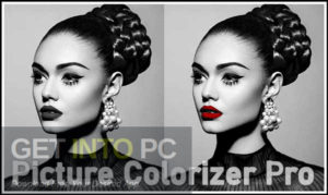 Picture-Colorizer-Pro-Full-Offline-Installer-Free-Download-GetintoPC.com_.jpg
