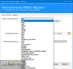RecoveryTools-MBOX-Migrator-2021-Direct-Link-Free-Download-GetintoPC.com_.jpg