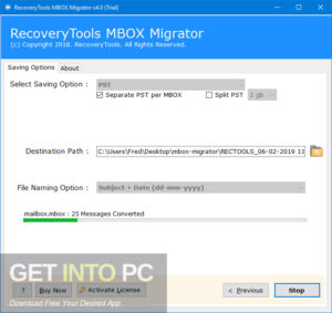 RecoveryTools-MBOX-Migrator-2021-Latest-Version-Free-Download-GetintoPC.com_.jpg
