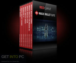 Red-Giant-Magic-Bullet-Suite-2021-Free-Download-GetintoPC.com_.jpg