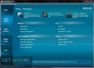 Roxio Creator NXT Pro 8 Latest Version Download-GetintoPC.com.jpeg