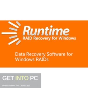 Runtime-RAID-Recovery-for-Windows-Free-Download-GetintoPC.com_.jpg
