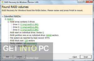 Runtime-RAID-Recovery-for-Windows-Full-Offline-Installer-Free-Download-GetintoPC.com_.jpg