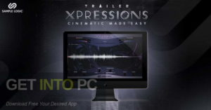 Sample Logic Trailer Xpressions III (KONTAKT) Latest Version Download-GetintoPC.com.jpeg
