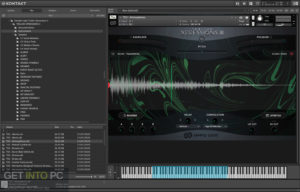 Sample Logic Trailer Xpressions III (KONTAKT) Offline Installer Download-GetintoPC.com.jpeg