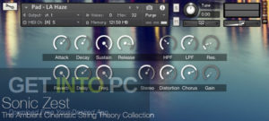 Sonic Zest Ambient Cinematic String Theory Offline Installer Download-GetintoPC.com.jpeg
