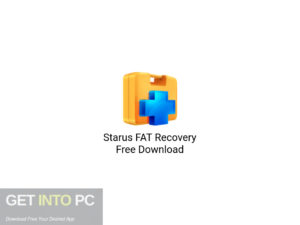 Starus FAT Recovery Free Download-GetintoPC.com.jpeg