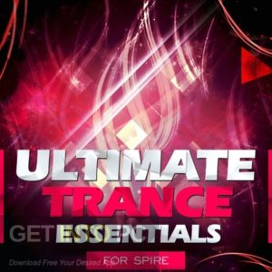 Trance-Euphoria-Pure-Trance-DNA-For-Spire-Direct-Link-Free-Download-GetintoPC.com_.jpg