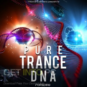 Trance-Euphoria-Pure-Trance-DNA-For-Spire-Free-Download-GetintoPC.com_.jpg