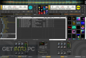 UltraMixer-Pro-Entertain-Direct-Link-Free-Download-GetintoPC.com_.jpg