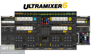 UltraMixer-Pro-Entertain-Latest-Version-Free-Download-GetintoPC.com_.jpg