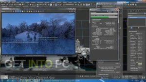 V-Ray-Next-5.x-for-3ds-Max-Maya-Revit-Latest-Version-Free-Download-GetintoPC.com_.jpg