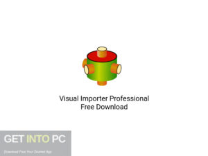 Visual Importer Professional Free Download-GetintoPC.com.jpeg