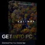Waverunner the Audio – Kalimba (KONTAKT) Free Download