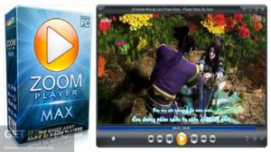 Zoom-Player-Max-2021-Latest-Version-Free-Download-GetintoPC.com_.jpg