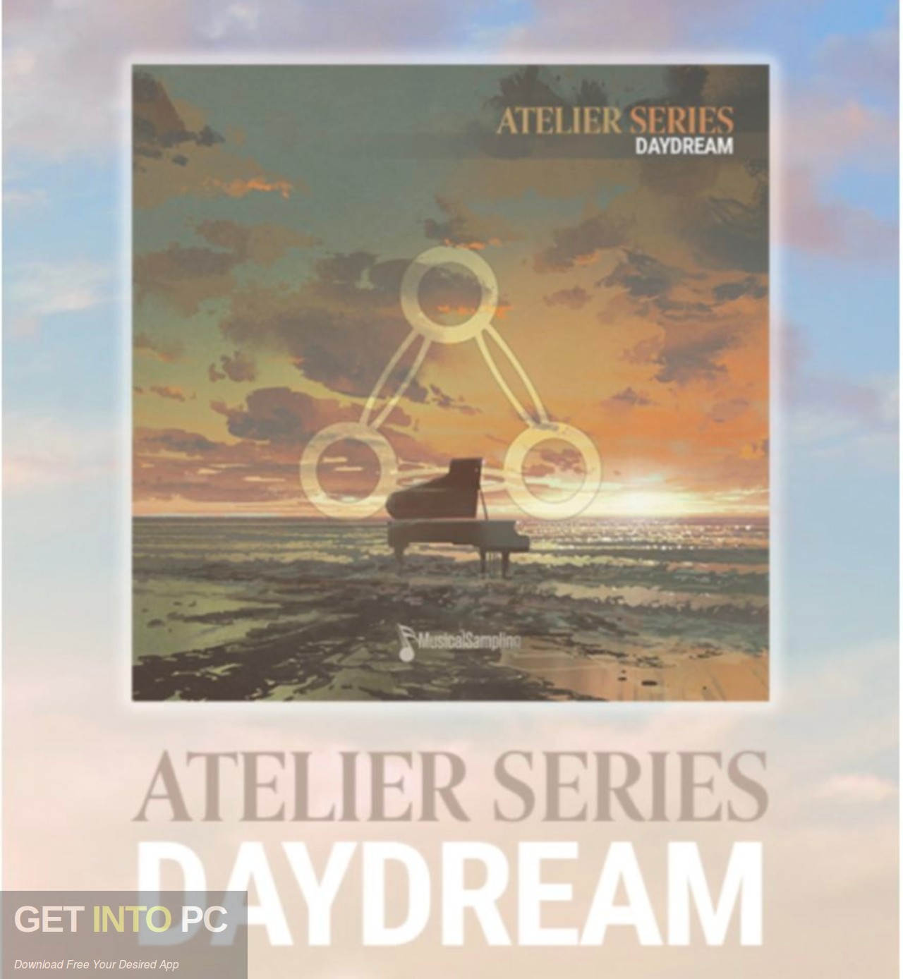 Musical Sampling - Atelier Series Daydream Direct Link Download