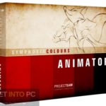 ProjectSAM – Colours: Animator Free Download