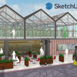 SketchUp Pro 2021 Free Download