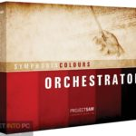 ProjectSAM – Colors: Orchestrator Free Download