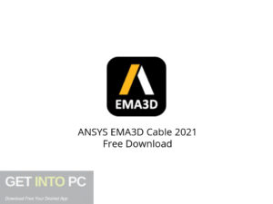 ANSYS EMA3D Cable 2021 Free Download-GetintoPC.com.jpeg