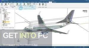 ANSYS EMA3D Cable 2021 Offline Installer Download-GetintoPC.com.jpeg