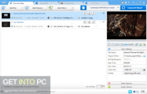 Any-Video-Converter-Ultimate-2021-Direct-Link-Free-Download-GetintoPC.com_.jpg