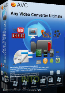 Any-Video-Converter-Ultimate-2021-Free-Download-GetintoPC.com_.jpg