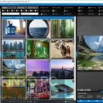 Ashampoo Photo Commander 2021 Free Download