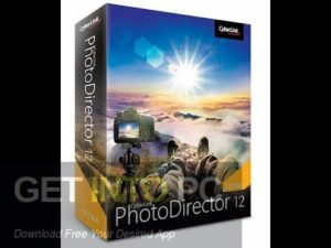 CyberLink-PhotoDirector-Ultra-2021-Free-Download-GetintoPC.com_.jpg