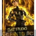DAZ-Studio-Professional-2021-Free-Download-GetintoPC.com_.jpg