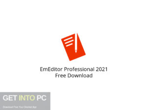 EmEditor Professional 2021 Free Download-GetintoPC.com.jpeg