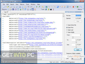 EmEditor Professional 2021 Latest Version Download-GetintoPC.com.jpeg