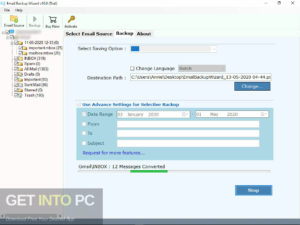 Email-Backup-Wizard-Direct-Link-Free-Download-GetintoPC.com_.jpg