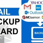 Email Backup Wizard Free Download