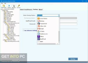 Email-Backup-Wizard-Latest-Version-Free-Download-GetintoPC.com_.jpg