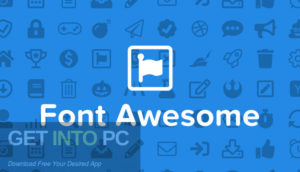 Font-Awesome-Pro-Free-Download-GetintoPC.com_.jpg
