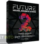 Future House, Bounce & Bass Vol.2 Free Download