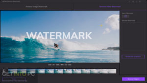 HitPaw Watermark Remover Direct Link Download-GetintoPC.com.jpeg