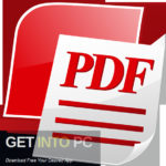 Icecream PDF Editor Pro 2021 Free Download