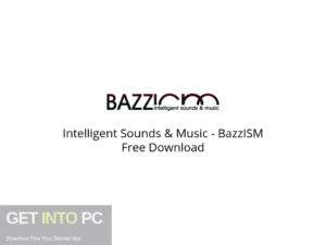 Intelligent Sounds & Music BazzISM Free Download-GetintoPC.com.jpeg