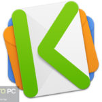 Kiwi for Gmail 2021 Free Download