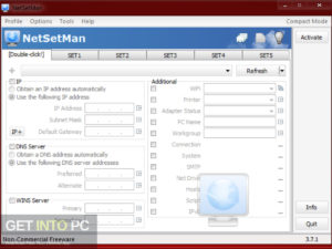 NetSetMan-Direct-Link-Free-Download-GetintoPC.com_.jpg