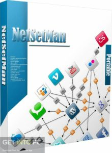 NetSetMan-Free-Download-GetintoPC.com_.jpg