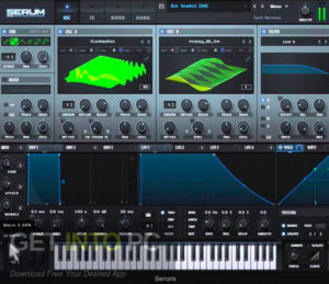 New Loops Universal Dune 3 Presets Offline Installer Download-GetintoPC.com.jpeg
