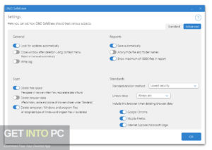 O&O SafeErase Professional 2021 Offline Installer Download-GetintoPC.com.jpeg