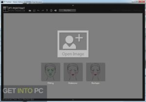 PT-Portrait-Studio-Full-Offline-Installer-Free-Download-GetintoPC.com_.jpg