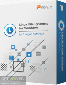 Paragon-Linux-File-Systems-for-Windows-2021-Free-Download-GetintoPC.com_.jpg