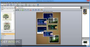 Picture Collage Maker Pro 2021 Latest Version Download-GetintoPC.com.jpeg