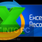 RS-Excel-Recovery-Free-Download-GetintoPC.com_.jpg